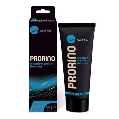 Krēms ERO Prorino Erection
