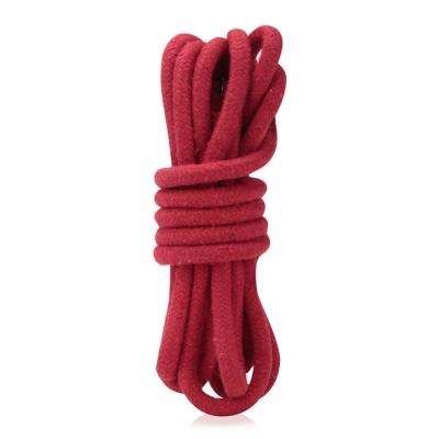 Virve Lux 3m (sarkana)