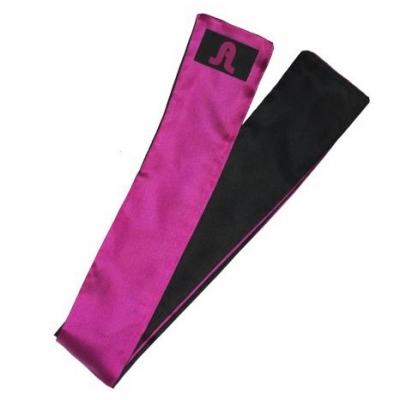 Universāla satīna kaklasaite