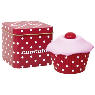 Stimulators Cupcake vibe