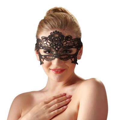 Cottelli romantiskā acu maska